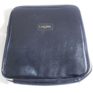 LANCOME ACCESSORIES BAG NWOT